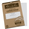 RITR 8511GY All-Weather Copier Paper, Gray