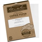 Rite in the Rain 8512 All-Weather Copier Paper, A4 - 200 Sheets