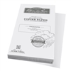 RITR 8514 All-Weather Copier Paper, White