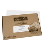 Rite in the Rain 8517 All-Weather Copier Paper, White