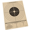 RITR 9126 All-Weather 25 Meter Zeroing Target