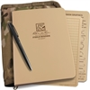 RITR 9200M-Kit All-Weather Field Binder Kit, Tan/MultiCam