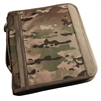 RITR 9250M-MX All-Weather Maxi Field Planner Starter Kit, MultiCam