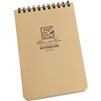 Rite in the Rain 946T All-Weather Universal Spiral Notebook, Tan