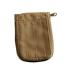 RITR C935 All-Weather Cordura Notebook Cover, Tan