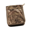 RITR C935M All-Weather Cordura Notebook Cover, MultiCam