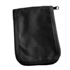 RITR C946B All-Weather Cordura Notebook Cover, Black