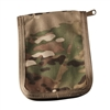 RITR C946M All-Weather Cordura Notebook Cover, MultiCam