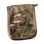 Rite in the Rain C946M All-Weather Cordura Notebook Cover, MultiCam