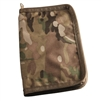 Rite in the Rain C980M All-Weather Cordura® Notebook Cover, MultiCam
