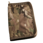 Rite in the Rain C980M All-Weather Cordura Notebook Cover, MultiCam