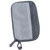 RITR P835 All-Weather Cordura Pocket Organizer Pouch, Gray