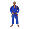 Brazil Combat Competitor Xtra-Lite Gi, Jiu-Jitsu Lightest Gi in the world