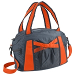 Augusta Style 1145 Cruise Duffel