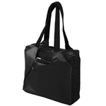 Augusta 1148 Dauntless Tote Bag