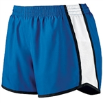 Augusta Ladies Pulse Short