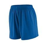 Augusta Ladies Inferno Short-WOMEN'S