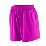 Augusta Ladies Inferno Short-YOUTH