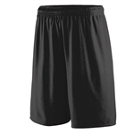 Augusta Training Short