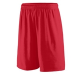 Augusta Youth Training Short