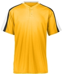 Augusta Power Plus Jersey 2.0