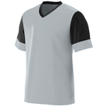 Augusta Style 1601 Youth Lightning Jersey