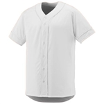 Augusta Style 1661 Youth Slugger Jersey