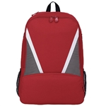 Augusta Style 1767 Dugout Backpack