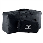 Augusta Equipment Bag - LARGE