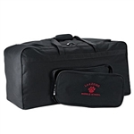 Augusta Medium Equipment Bag - Closeout Item