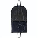 Augusta Style 2203 Clear Garment Bag