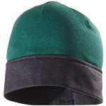 Holloway Ladies Artillery Beanie