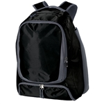 Holloway Bat Backpack