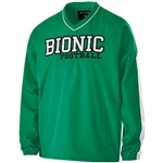 Holloway Bionic Windshirt