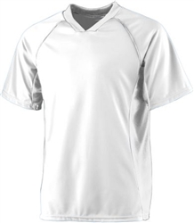 Augusta Wicking Soccer Shirt