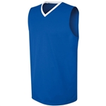 High Five Ladies Transition BK Jersey