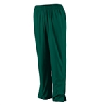 Augusta Solid Pant