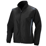 Augusta Ladies Premier Jacket - CLOSEOUT ITEM