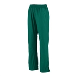 Augusta Ladies Solid Pant