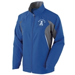 Augusta Style 3732 Ladies Fury Jacket