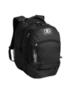 Ogio Rogue Pack