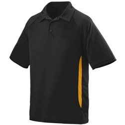 Augusta Mission Sport Shirt - Closeout Item