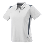 Augusta Ladies Premier Sport Shirt