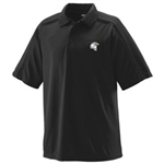 Augusta Playoff Sport Shirt
