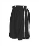 Alleson 535 Adult Basketball Short