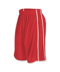 Alleson 535 Youth Basketball Short