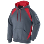 Augusta Youth Circuit Hoody