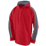 Augusta Youth Zest Hoody