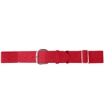 Elastic Baseball Belt- YOUTH