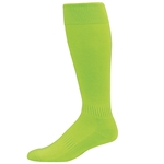 Augusta Elite Multi-Sport Sock